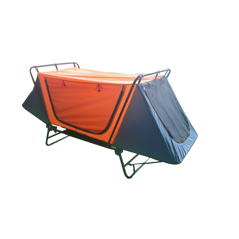 Camping Bed Tent