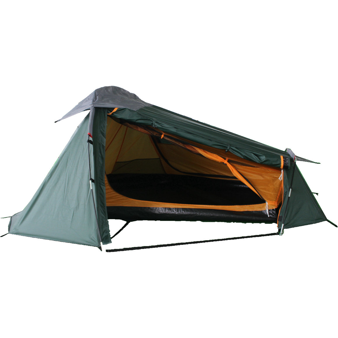 EXPLORER Tunnel Tent