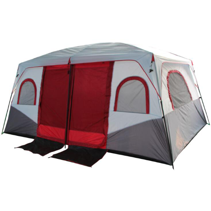 BASE CAMP Family Tent