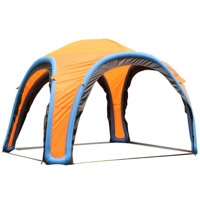 Air Tube Party Tent