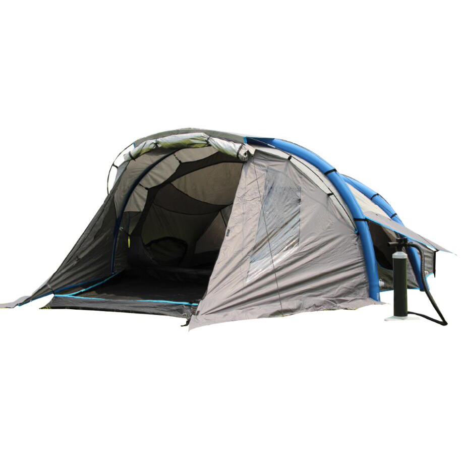 AIR FILLED TUBE Tent