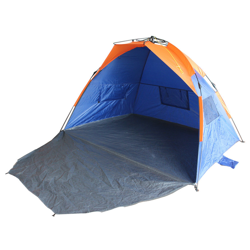 EASY UP HARBOUR BEACH TENT