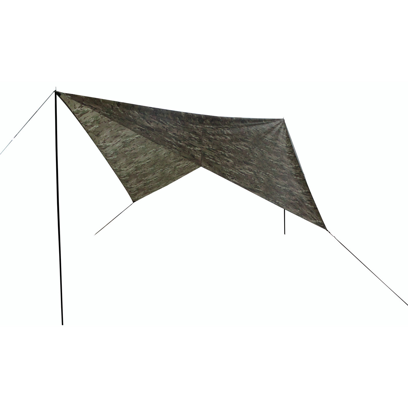 SUN TRAP  sc 1 st  HOSA OUTDOOR Products & Beach Tent/Shelter